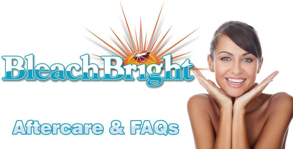 Bleach-Bright-FAQs